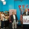 Durbin y Gutiérrez Advierten Contra Abogados Deshonestos