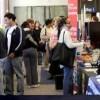 Consejos para Aprovechar al Máximo una Feria de Empleos