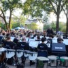 Lakeside Bank's 6th Annual Concert in the Park at Clarke House