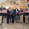 Meijer Opens in Berwyn District