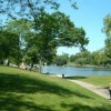 Forums Offer Opportunity to Shape Parks