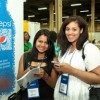 PepsiCo Foundation Supports Future Hispanic Journalists