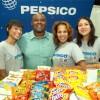 PepsiCo Foundation Apoya Futuros Periodistas Hispanos