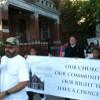 Miembros de la Iglesia Critican al Concejal Colon por no Respetar su Libertad Religiosa