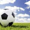 El Club de Soccer Chicago Fire Regresa a la Comunidad