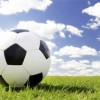 Chicago Fire Soccer Club Returns to the Community