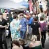 Ninth Annual Wicker Park Fest