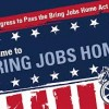 The Bring Jobs Home Act