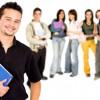Los Colegios de la Ciudad Lanzan Nuevo Programa de Licenciatura
