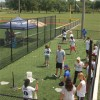 1WORLD Sports, Chicago Cubs Inspire Local Kids