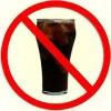 Prohibition and the Soft Drink Ban