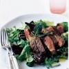 Simple, Delicious Salad Meals