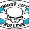 Windy City Rollers y las Escuelas Públicas de Chicago Trabajan en Equipo para el Receso