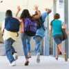 Back-to-School with Better Bodies, Better Health