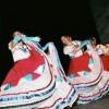 El Corazón de México Viene a Chicago