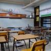 Menos del Seis Por Ciento de Maestros de Preescolar Califican para Trabajar con ELLs