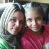 Joven Paciente de Cáncer Necesita su Ayuda