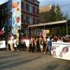 La Gira 'Caravana por la Paz' Pide el Fin a la Guerra de Drogas