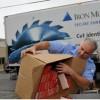 Community Savings Bank to Hold Customer Appreciation Days