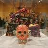Visite el 'Día de los Muertos' en NMMA