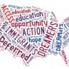 Deferred Action Workshops Underway