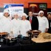 JEWEL-OSCO Celebra el 'Sabor de la Herencia Hispana'