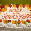 JEWEL-OSCO to Celebrate 'Sabor de la Herencia Hispana'