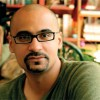 Acclaimed Author Junot Diaz to Discuss Latest Book