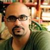 El Aclamado Autor Junot Díaz Discute su Ultimo Libro