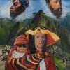 Latino Art Beat Anuncia los Ganadores del 2012