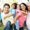 Hallazgos Sobre Familias Hispanas que Quedan Financialmente Desprotegidas
