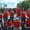 Lowe's Heroes Volunteer to Improve the Community