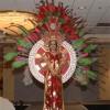 Mensaje de la Reina – Sociedad Cívica Mexicana de Illinois
