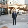 Deposite su Voto para el Líder del Año 2012-09-25