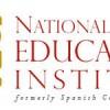 NLEI to Hold Inaugural Hispanic Heritage Month Fundraiser