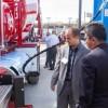 Ozinga Sienta las Bases para el Futuro de la Energía de Chicago