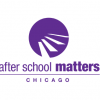 After School Matters® Now Accepting Applications from Chicago High School Students