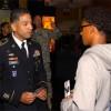 U.S. Army Promotes Education During Hispanic Heritage Month