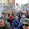 A Victory for Bargaining Rights in Wisconsin