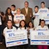 Afterschool Program Helps High School Seniors Graduate