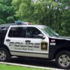 La Policía de Berwyn investiga Disparos relacionados con Problemas Domésticos
