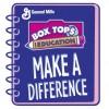 Box Tops for Education Hace un Llamado a Los Hispanos de Chicago