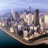 City Unveils Cultural Plan 2012