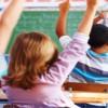 CPS está Aceptando Solicitudes para el Año Escolar 2013-2014
