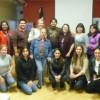 Deadline Approaches for LPF 'Immigrant Ambassadors' Program