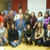 Deadline Approaches for LPF 'Immigrant Ambassadors' Program