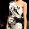 La Semana Latina de la Moda está Aquí