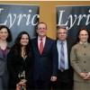Lyric Opera of Chicago Announces First Mariachi Opera