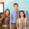 MHAO Sponsors Teen and Family Night at Latino Fashion Week