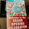 Sinai Estrena Programa Culinario WIC
